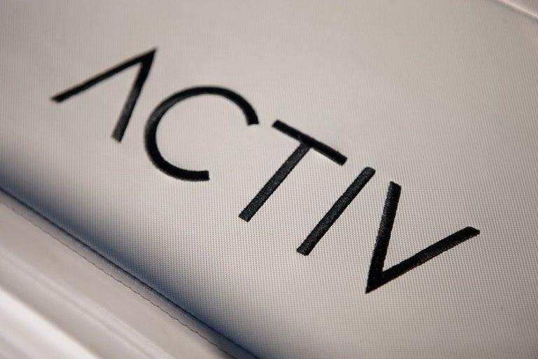 ACTIV 675 OPEN