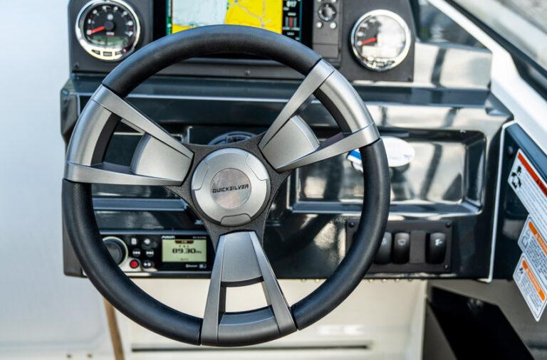 Activ 605 Cruiser